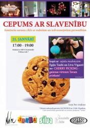 CEPUMS AR SLAVENIBU_plakats chepi_2014-3